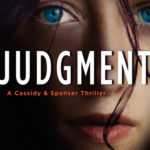[PDF] [EPUB] Judgment (Cassidy and Spenser, #1) Download