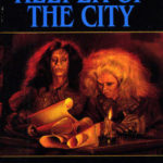 [PDF] [EPUB] Keeper of the City (Guardians of the Three, Vol 2) Download
