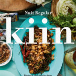 [PDF] [EPUB] Kiin: Recipes and Stories from Northern Thailand Download