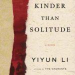 [PDF] [EPUB] Kinder Than Solitude Download