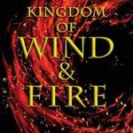 [PDF] [EPUB] Kingdom of Wind and Fire (The Elemental Kingdoms Series) Download