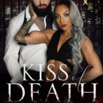 [PDF] [EPUB] Kiss of Death (The Council, #2) Download