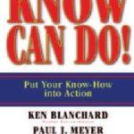 [PDF] [EPUB] Know Can Do Download