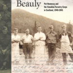 [PDF] [EPUB] Letters from Beauly: Pat Hennessy and the Canadian Forestry Corps in Scotland, 1940-1945 Download