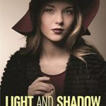 [PDF] [EPUB] Light and Shadow: Dynamic Lighting Design for Studio Portrait Photography Download