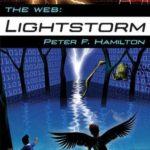 [PDF] [EPUB] Lightstorm (The Web) Download
