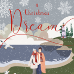 [PDF] [EPUB] Like a Christmas Dream (Port Willis Romance) Download