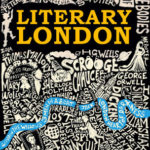 [PDF] [EPUB] Literary London Download