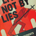 [PDF] [EPUB] Live Not by Lies: A Manual for Christian Dissidents Download