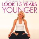 [PDF] [EPUB] Look 15 Years Younger: The 15-Minute-a-Day Yoga Plan Download