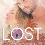 [PDF] [EPUB] Lost Forever (Lost Series Book 3) Download
