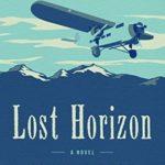 [PDF] [EPUB] Lost Horizon Download