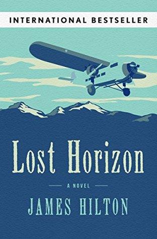 [PDF] [EPUB] Lost Horizon Download by James Hilton