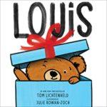[PDF] [EPUB] Louis Download
