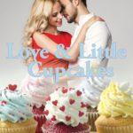 [PDF] [EPUB] Love and Little Cupcakes: a Baker's Billionaire Romance Download