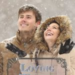 [PDF] [EPUB] Loving Winter  (Northern Intrigue #5) Download