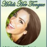 [PDF] [EPUB] Lydia Holds Her Tongue: A Pride and Prejudice Sequel Download