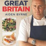 [PDF] [EPUB] Made in Great Britain Download