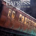 [PDF] [EPUB] Madness on the Orient Express: 16 Lovecraftian Tales of an Unforgettable Journey Download