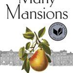 [PDF] [EPUB] Many Mansions Download