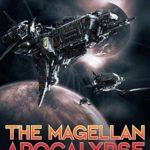 [PDF] [EPUB] Map Runners (The Magellan Apocalypse, #1) Download
