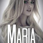 [PDF] [EPUB] Maria (Made Men, #7) Download