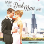 [PDF] [EPUB] May the Best Man Win (The Wedding Date, #1) Download