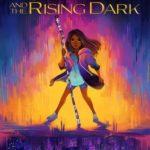 [PDF] [EPUB] Maya and the Rising Dark Download