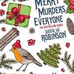[PDF] [EPUB] Merry Murders Everyone (#19 – Sanford Third Age Club Mystery) (STAC – Sanford Third Age Club Mystery) Download