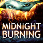 [PDF] [EPUB] Midnight Burning (The Norse Chronicles, #1) Download