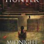 [PDF] [EPUB] Midnight Labyrinth: An Elemental Legacy Novel Download