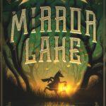 [PDF] [EPUB] Mirror Lake Download