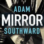 [PDF] [EPUB] Mirror Download