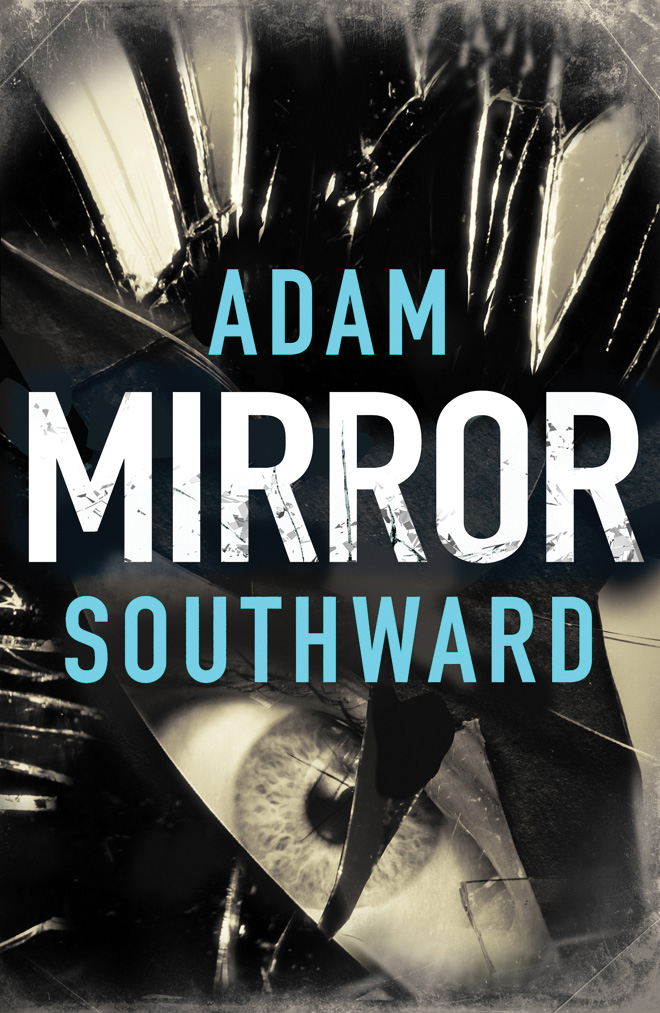 [PDF] [EPUB] Mirror Download by Adam Southward