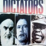 [PDF] [EPUB] Modern Dictators: Third World Coup Makers, Strongmen, and Populist Tyrants Download