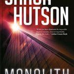 [PDF] [EPUB] Monolith Download