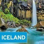 [PDF] [EPUB] Moon Iceland Download
