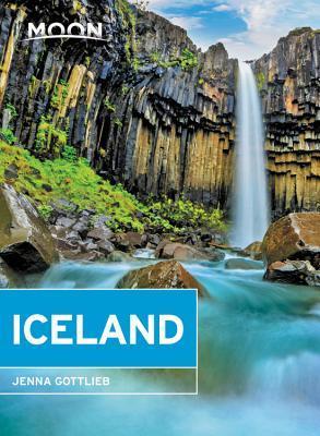 [PDF] [EPUB] Moon Iceland Download by Jenna Gottlieb