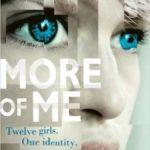 [PDF] [EPUB] More of Me Download