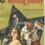 [PDF] [EPUB] Morning Journey Download