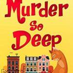 [PDF] [EPUB] Murder So Deep (Eagle Cove Mysteries Book 1) Download