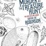 [PDF] [EPUB] Murder at the Treasure Hunt (#17 – Sanford Third Age Club Mystery) (STAC – Sanford Third Age Club Mystery) Download