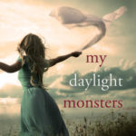 [PDF] [EPUB] My Daylight Monsters (Mary Hades #0.5) Download