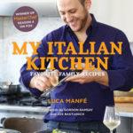 [PDF] [EPUB] My Italian Kitchen: Favorite Family Recipes from the Winner of Masterchef Season 4 on Fox Download