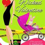 [PDF] [EPUB] My Wicked Valentine (Paranormal in Manhattan #18) Download