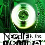 [PDF] [EPUB] Needle In The Groove Download