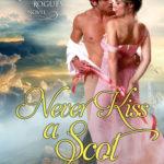 [PDF] [EPUB] Never Kiss a Scot (The League of Rogues, #10) Download