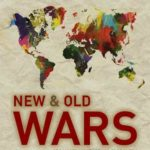 [PDF] [EPUB] New and Old Wars Download