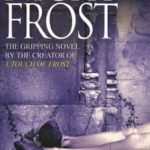[PDF] [EPUB] Night Frost (Inspector Frost, #3) Download