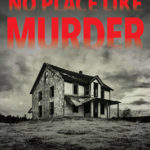 [PDF] [EPUB] No Place Like Murder: True Crime in the Midwest Download
